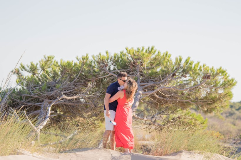 anais roguiez photographe mariage paris