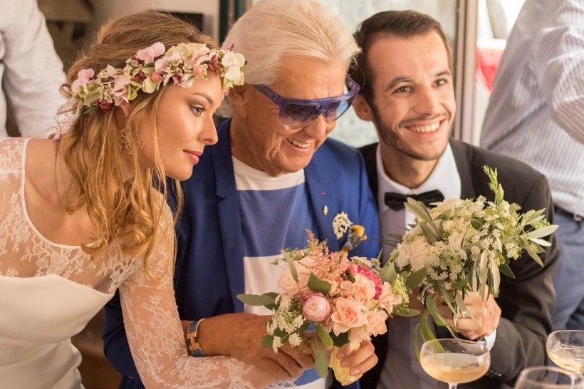 photographe-mariage-anais-roguiez-robe-mariee-paris-montpellier-perpignan-vaureal-cergy-couple-shooting-inspiration-106