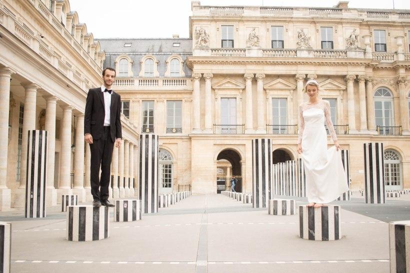 photographe-mariage-anais-roguiez-robe-mariee-paris-montpellier-perpignan-vaureal-cergy-couple-shooting-inspiration-35