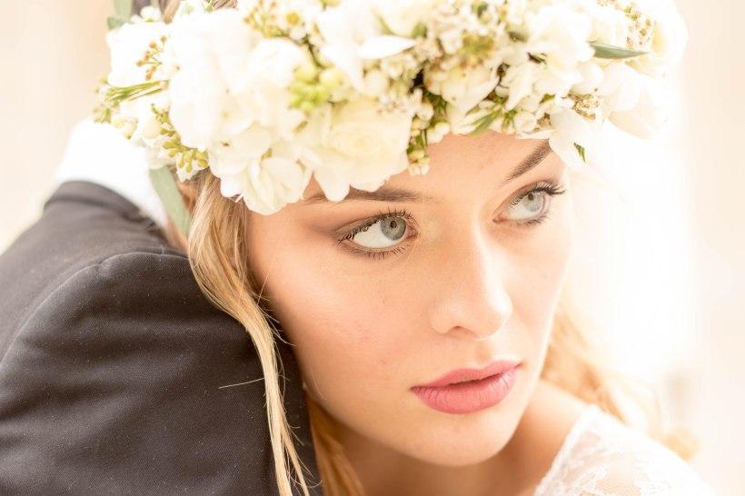 photographe-mariage-anais-roguiez-robe-mariee-paris-montpellier-perpignan-vaureal-cergy-couple-shooting-inspiration-51