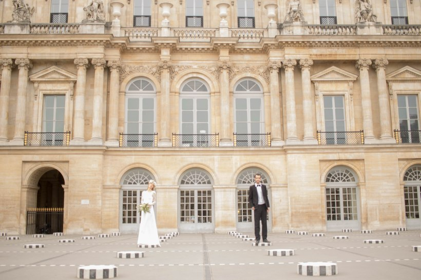 photographe-mariage-anais-roguiez-robe-mariee-paris-montpellier-perpignan-vaureal-cergy-couple-shooting-inspiration-54