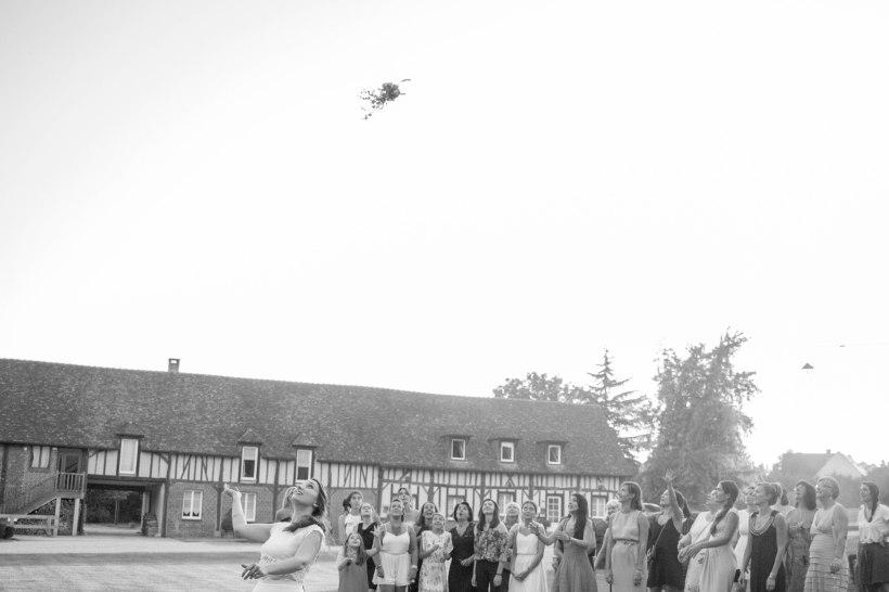 photographe-mariage-paris-montepllier-anais-roguiez-111