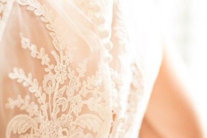 photographe-mariage-paris-montepllier-anais-roguiez-53