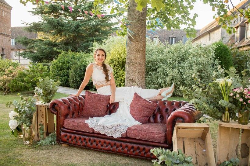 photographe-mariage-paris-montepllier-anais-roguiez-89