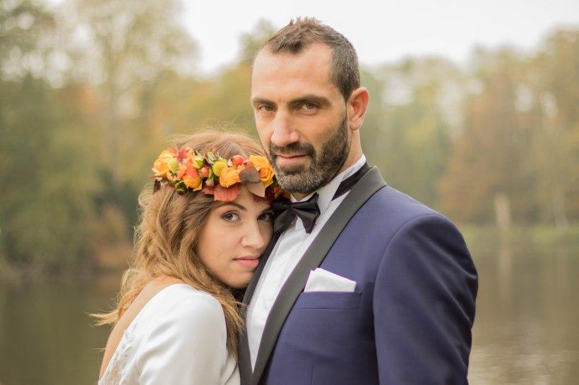 tiffany-justin-mariage-shooting-inspiration-mariee-au-premier-regard-m6-anais-roguiez-photographe-couple-engagement-paris-montpellier-perpignan-nice-15