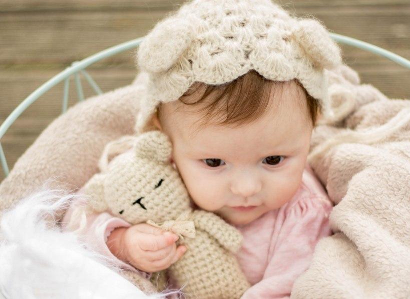 baby-dautomne-leonie-9