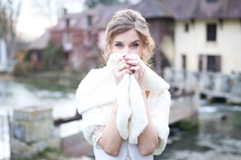 Shooting inspiration cocooning + anaïs roguiez photographe184