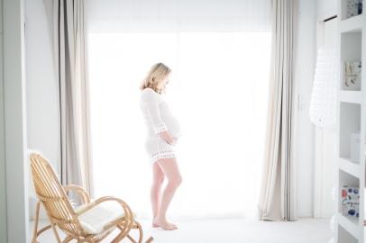 anais roguiez photographe mariage bébé grossesse couple engagement zankyou mariée luwe montpellier france paris perpignan16