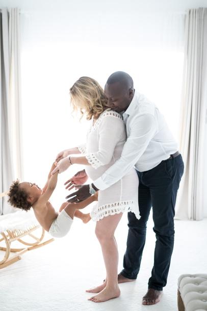 anais roguiez photographe mariage bébé grossesse couple engagement zankyou mariée luwe montpellier france paris perpignan24
