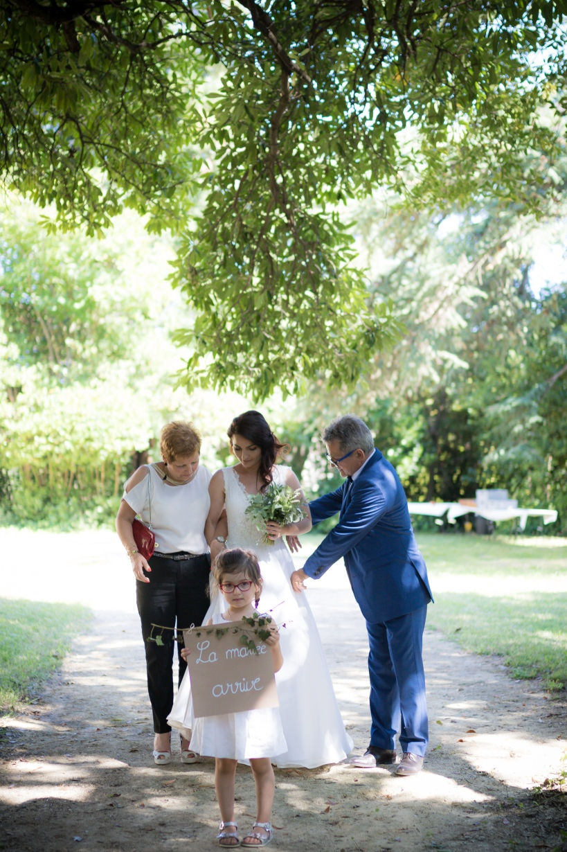 anais roguiez photographe france paris montpellier wedding luxe mariage 13