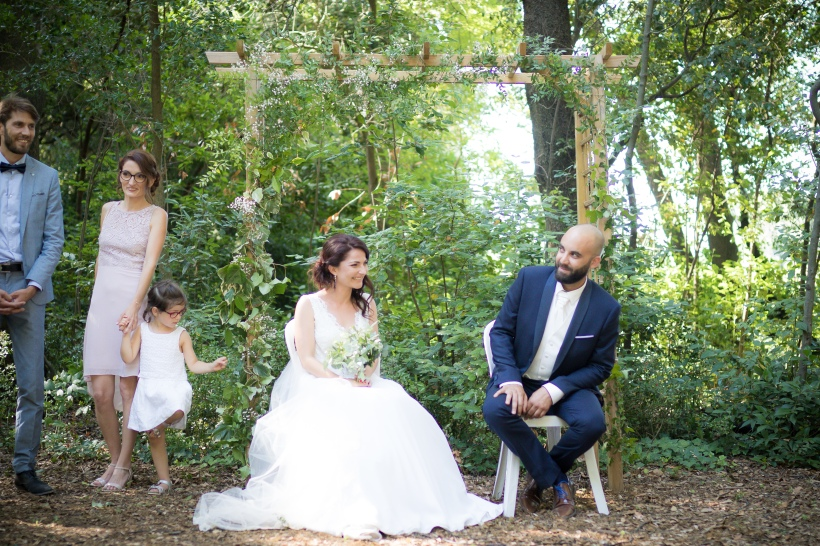 anais roguiez photographe france paris montpellier wedding luxe mariage 16