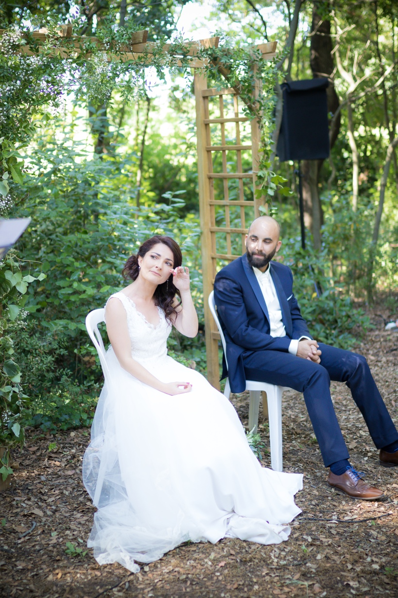 anais roguiez photographe france paris montpellier wedding luxe mariage 18