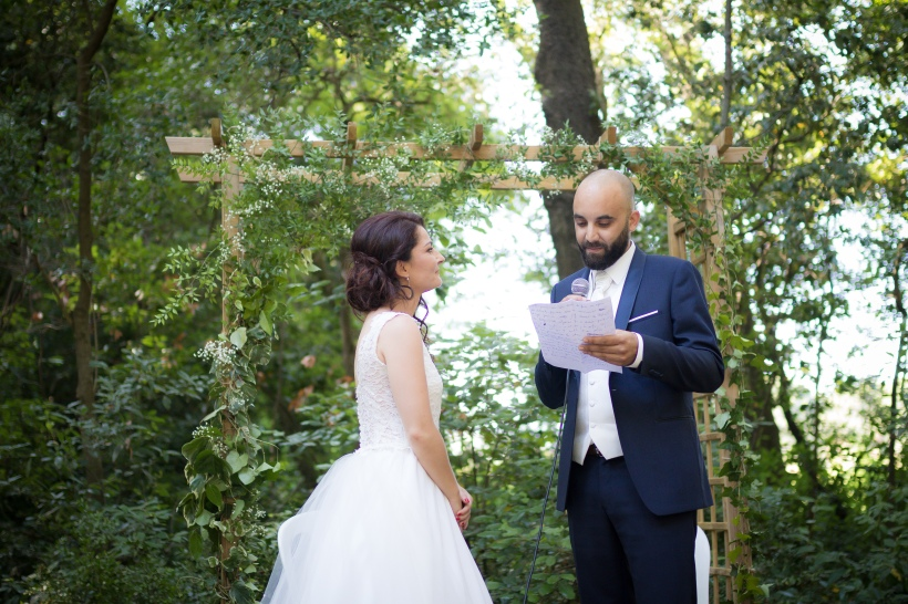 anais roguiez photographe france paris montpellier wedding luxe mariage 21