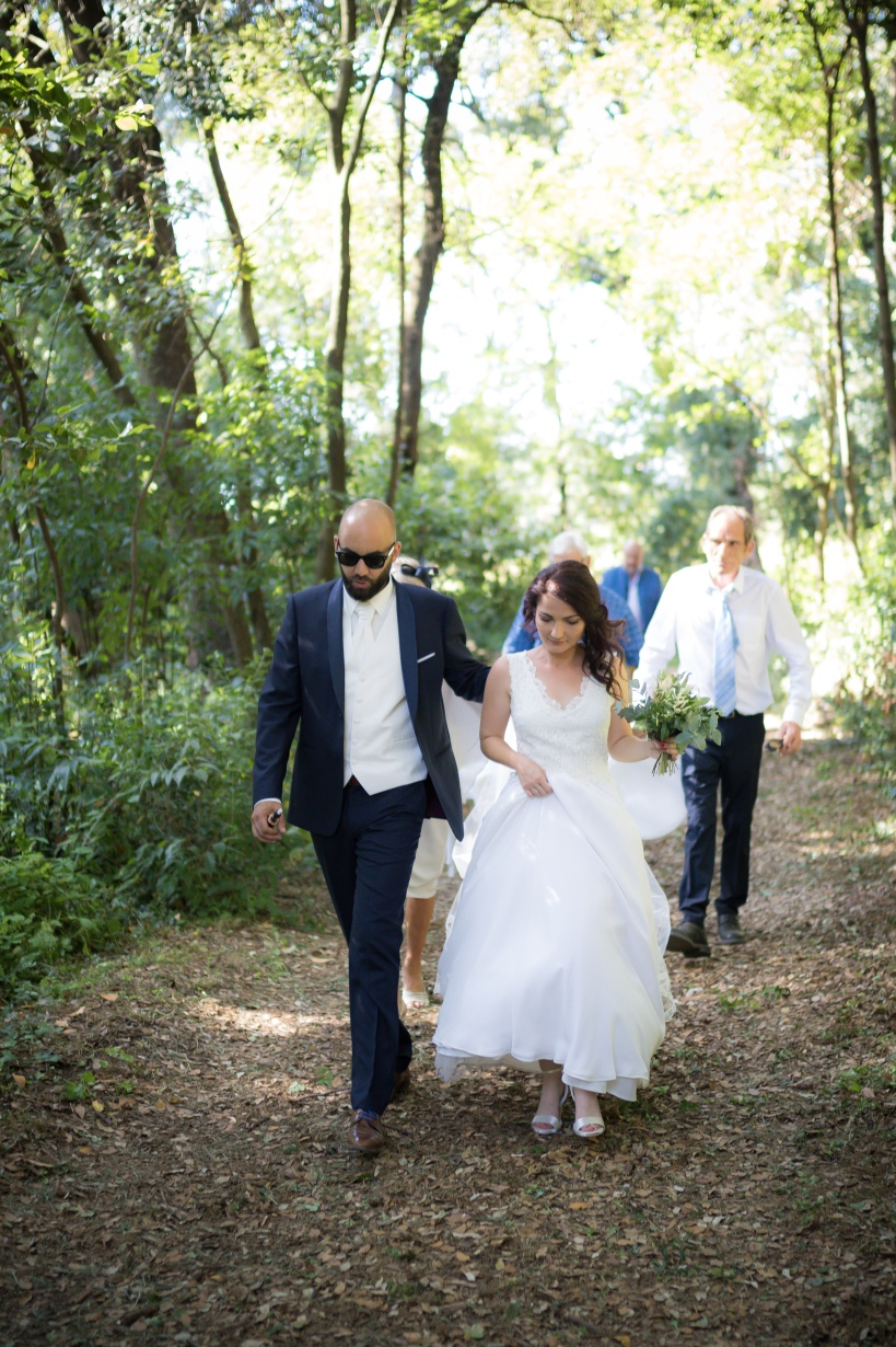 anais roguiez photographe france paris montpellier wedding luxe mariage 22