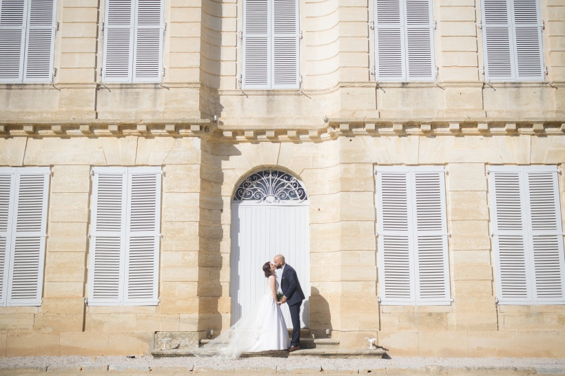 anais roguiez photographe france paris montpellier wedding luxe mariage 26