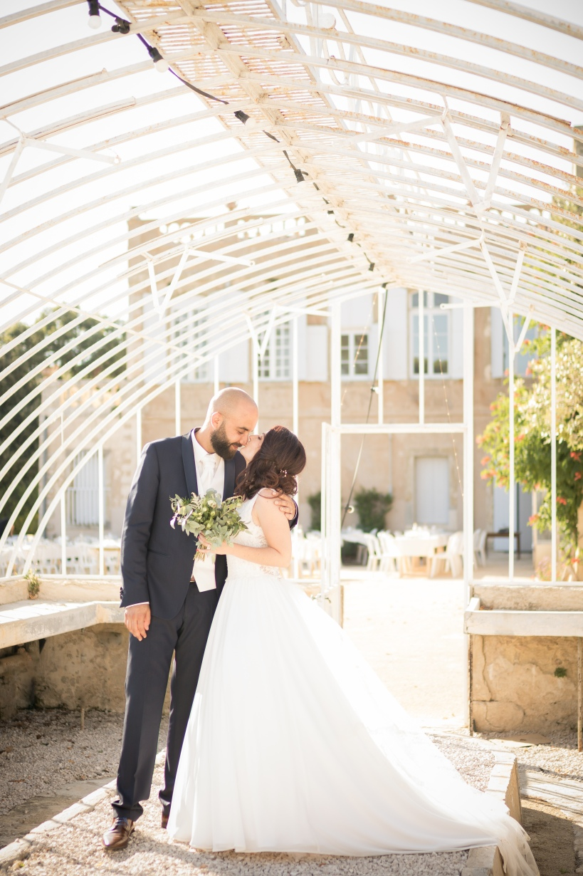anais roguiez photographe france paris montpellier wedding luxe mariage 30