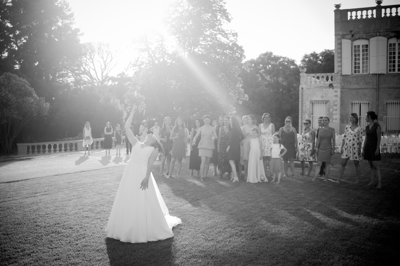 anais roguiez photographe france paris montpellier wedding luxe mariage 32
