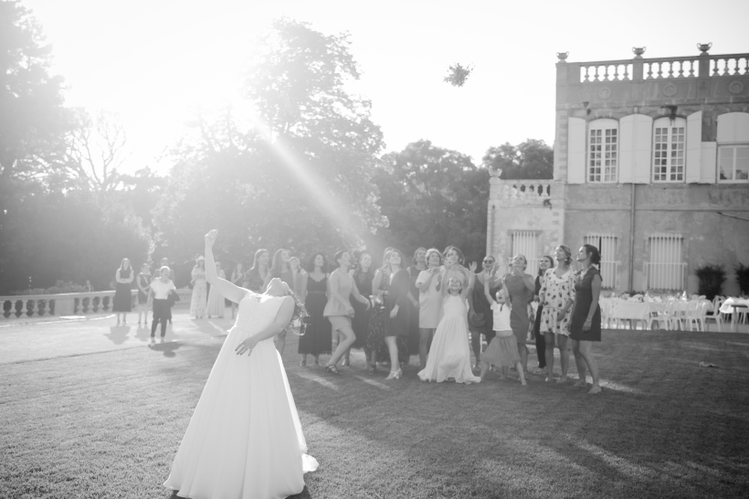 anais roguiez photographe france paris montpellier wedding luxe mariage 33