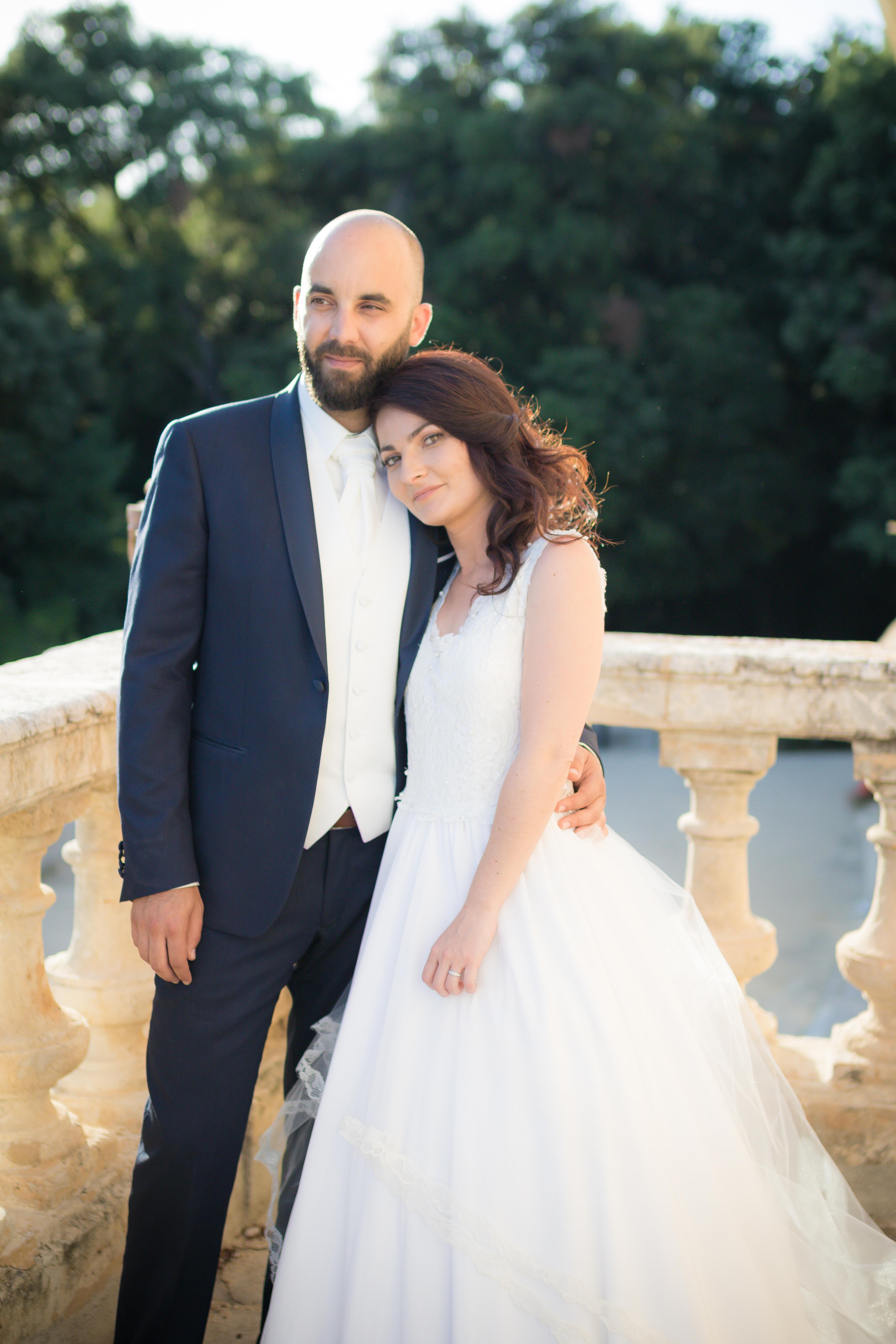 anais roguiez photographe france paris montpellier wedding luxe mariage 34