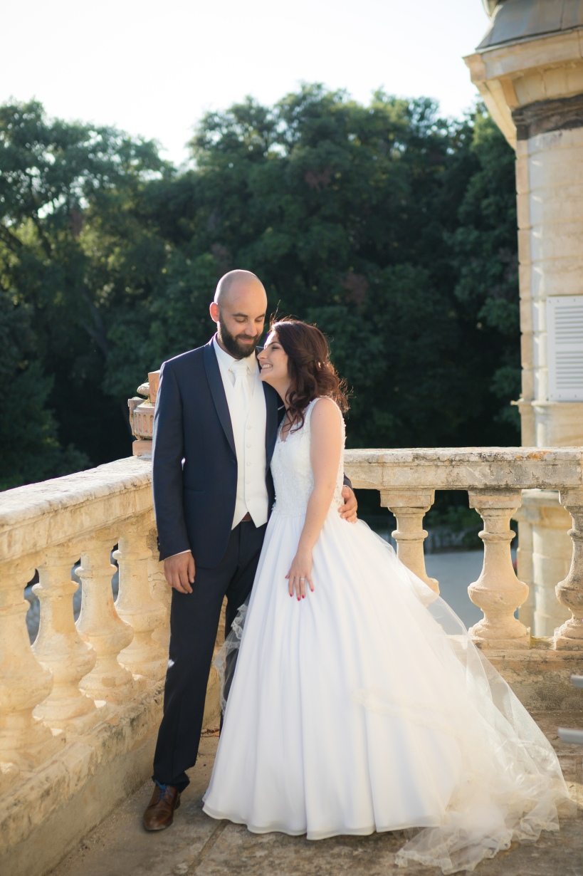 anais roguiez photographe france paris montpellier wedding luxe mariage 35