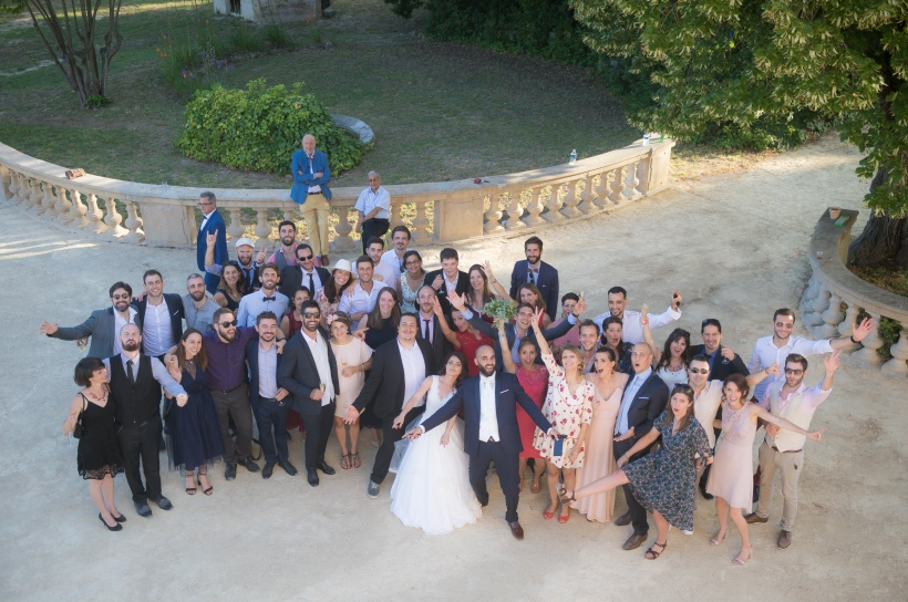 anais roguiez photographe france paris montpellier wedding luxe mariage 36