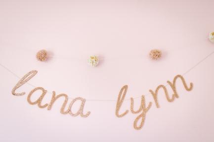 LANA LYNN3