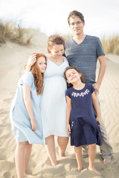 Famille Espiguette102